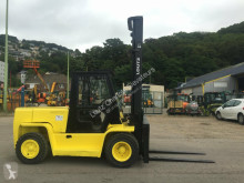 Hyster H7.00XL heavy forklift used