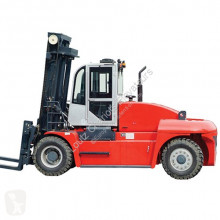 Maximal FD180T heavy forklift
