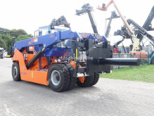 Meclift 18000kg Coil Dorn reach-Stacker second-hand