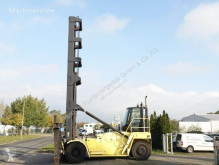 Hyster H22XM-12EC tweedehands containerheftruck