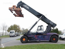 reach-Stacker second-hand