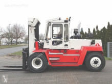 Svetruck 13.6-120-32 tweedehands containerheftruck