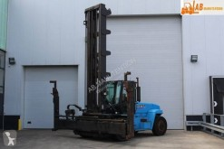 Hyster H12XM12EC stivuitor port-container second-hand