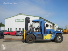 Kalmar LMV 30 D tweedehands containerheftruck
