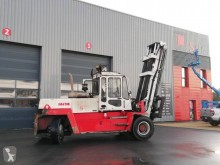 Svetruck 161200 tweedehands containerheftruck