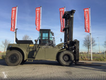 Chariot gros tonnage à fourches Hyster H25.00F 4 Whl Counterbalanced Forklift >10t