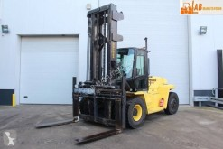 Chariot gros tonnage à fourches Hyster H-14.00-XM