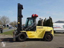 Hyster H16.00XM tweedehands containerheftruck