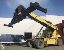 Hyster RS46-36CH reach-Stacker occasion