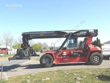 Kalmar DRF450-60S5 reach-Stacker second-hand