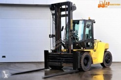 Hyster H-9.00-XM-6