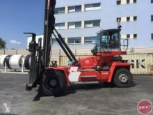 Kalmar DCF100-45E7