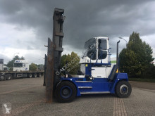 Containertruck SL 5E CA