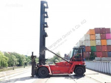 Hyster H23XM-12EC stivuitor port-container second-hand