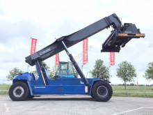 Kalmar DRF450-75C5XS Reach stacker gebrauchter Reach-Stacker