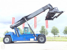 Reach-Stacker Kalmar DRF450-75C5XS Reach stacker