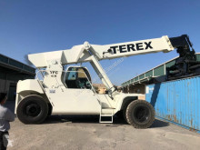 reach-Stacker Terex