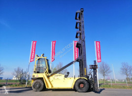 Hyster H22.00XM-12EC Empty Container Handler tweedehands containerheftruck