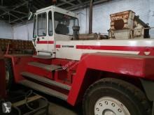 Svetruck 25120-45