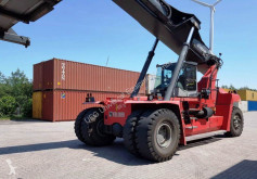 Kalmar DRF450-65S5L
