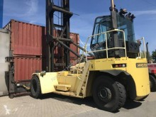 Hyster H22XM-12 stivuitor port-container pentru containere goale second-hand
