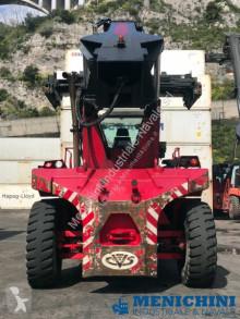 Chariot élévateur gros tonnage Ferrari CVS F 478.5 occasion