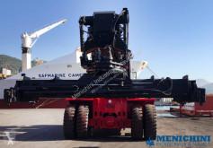 Chariot élévateur gros tonnage Ferrari CVS F 477 occasion