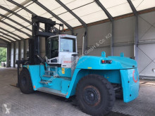 Chariot porte-containers SMV 33-1200C