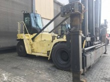 Hyster H22XM-12 chariot porte-containers pour containers vides occasion