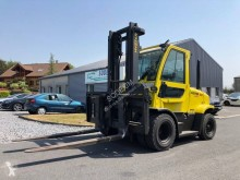 Hyster H6.0FT used heavy duty forklift
