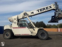 Reach-Stacker PPM TFC45 45 TONNES