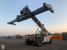 Stivuitor port-container second-hand Terex TFC 45