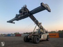Chariot porte-containers occasion Terex TFC 45