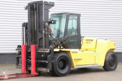 Hyster H16XM-12 stivuitor port-container second-hand