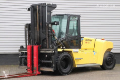 Hyster H16XM-12 tweedehands containerheftruck