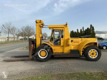 Hyster H460B stivuitor port-container second-hand