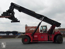 Reach-Stacker Ferrari F478.6