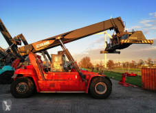 Kalmar DRG450-60S5X Reach stacker reach-Stacker second-hand