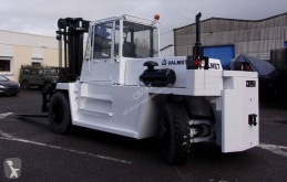 Valmet TD1612 gaffeltruck med stor kapacitet brugt