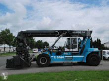 SMV Reach-Stacker SMV SC2016CA