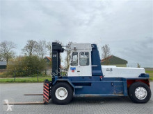 Volvo Kaldnes H15-900 / PENTA chariot porte-containers occasion