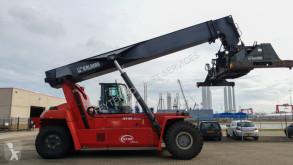 Kalmar drg450-60s5 reach-Stacker (konteyner istifleyici) ikinci el araç