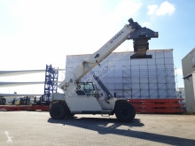 Terex tfc45hc reach-Stacker occasion