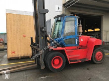 Hyster H10.00XM chariot gros tonnage à fourches occasion