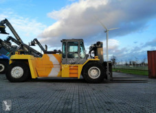 Kalmar DCB32 RORO 4 Whl Counterbalanced Forklift >10t chariot gros tonnage à fourches occasion