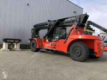 SMV 4545TCX5 reach-Stacker occasion