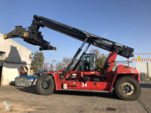 Kalmar DRG450-65S6X reach-Stacker second-hand