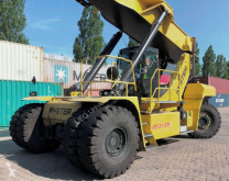 Hyster RS4531CH tweedehands reachstacker