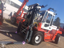 Svetruck 1260-30 tweedehands containerheftruck