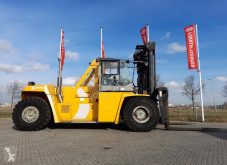 Chariot gros tonnage à fourches Kalmar DCF370-12 4 Whl Counterbalanced Forklift >10t